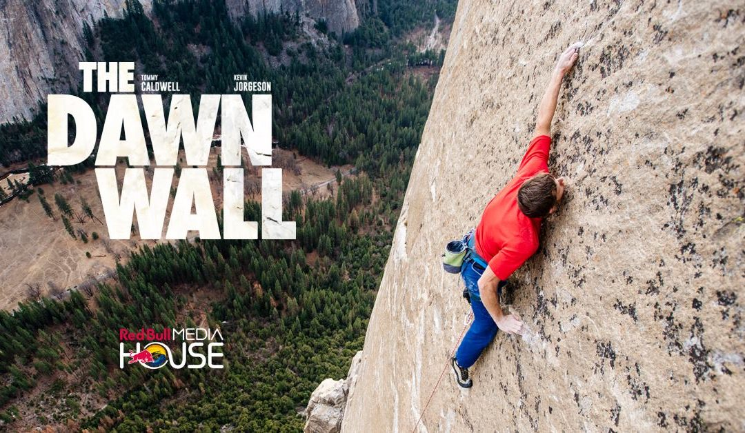 Dawn Wall Screening-Atlanta